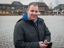 Hoe een tweede buurtwacht tot verwarring leidde in Nunspeet