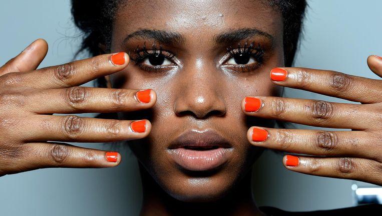 Fonkelnieuw Nieuwe make-up webshop helpt dames met een donkere huid uit de DA-21