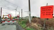 """Buurtbewoners halen slag thuis: stadsbestuur geeft negatief advies over sluiting spooroverweg, """"maar ik vrees dat Infrabel zijn goesting zal doen"""""""