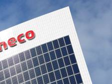 Haagse Stadspartij: 'Onbegrijpelijk dat Shell wordt toegelaten tot de veiling van Eneco'
