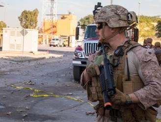 Meer dan 2.000 Amerikaanse soldaten keren terug uit Irak