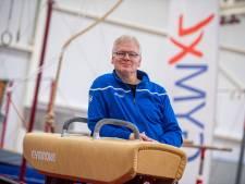 Turntrainer Engelbert (57) heeft kanker en groeit ondertussen uit tot een YouTube-ster