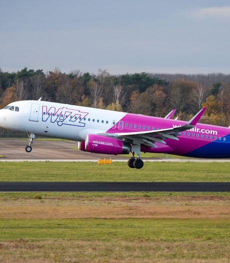 Deux nouvelles destinations au départ de l'aéroport de Charleroi cet hiver