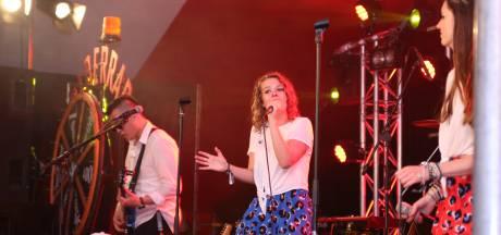 Dit festival in Dronten gaat deze zomer wél door: 'Mensen staan te springen om iets leuks te doen'