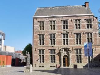 """Ongunstig brandweerverslag voor Kunstacademie Halle maar sluiting niet aan de orde: """"Historisch gebouw, met charmes en gebreken"""""""