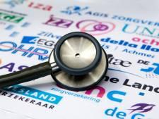 'Korting op collectieve verzekering is geen misleiding'