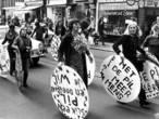 Pil maakte vrouwen baas in eigen buik