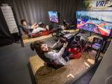 In het gamen scoort ADO wél, dus maak Den Haag hoofdstad van de e-sports