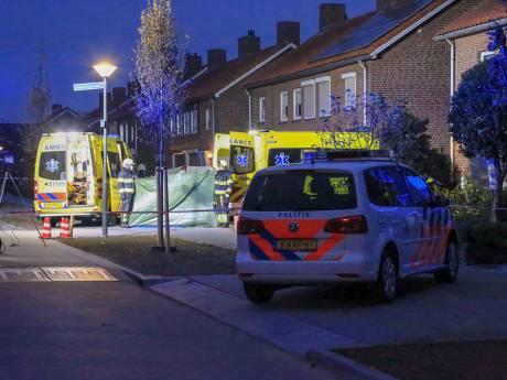 Verdachte dodelijke steekpartij Veghel is 24-jarige huisgenoot slachtoffer