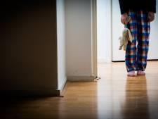 Vaders ruilden kinderen in enorme Duitse misbruikzaak