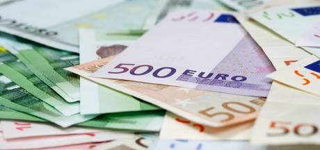 Veel coronasteun aan zzp'er blijkt achteraf onterecht, Eindhoven vordert twee miljoen terug