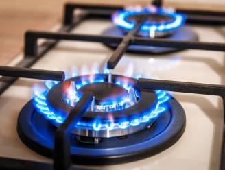 Prijs voor aardgas op recordhoogte: 450 procent duurder dan jaar geleden