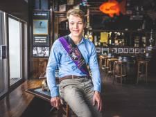 """Vlaamse Geneeskundige Kring blaast 100 kaarsjes uit: """"We zijn al héél blij dat we mogen vieren"""""""