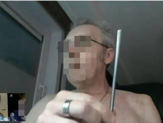 YouTube-pedofiel krijgt vier jaar cel