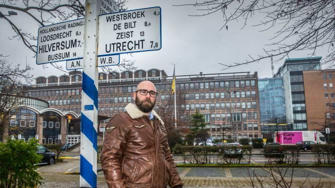 Flats naast park Clingendael: Wassenaar zet door, omwonenden niet blij
