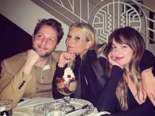 La nouvelle copine de Gwyneth Paltrow a de quoi surprendre