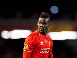 Football Leaks doet nieuwe onthulling: Liverpool beloofde Balotelli miljoenenbonus in ruil voor goed gedrag