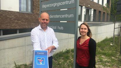 Thuiszorg moet beter, ook in Zuid-Oost-Vlaanderen: slechts 8 van de 43 lokale dienstencentra zijn gerealiseerd