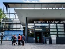 Opnieuw miskleun Eindhoven bij rechters; gemeente kwam niet naar zitting CRvB