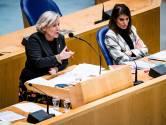 Tweede Kamer: Defensie moet nieuwe locatie zoeken voor radar Herwijnen