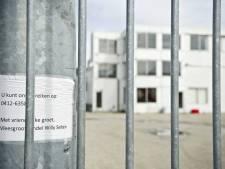 Vleeshandelaar Willy Selten legt zich neer bij faillissement