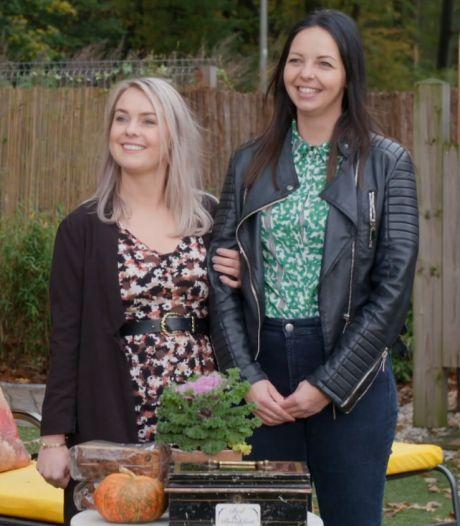 'Hilarische' Twentse vriendinnen vragen 135 euro voor oud ontbijtje in Bed & breakfast