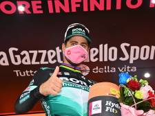 Sagan stelt seizoensstart uit na coronabesmetting