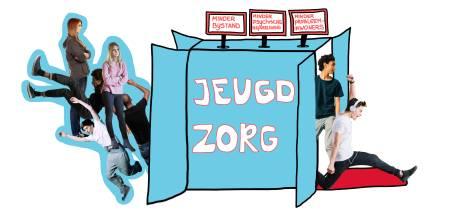 Jeugdhulp taai dossier voor Bossche raadsleden: onvoldoende overzicht én inzicht
