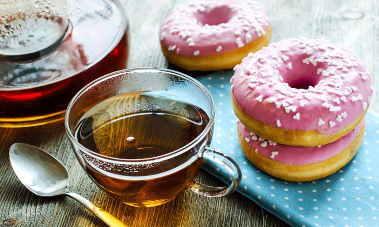high-tea-libelle