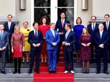 Eindhoven jaagt op 100 miljoen van kabinet