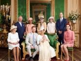Les e-mails de Charles et le rendez-vous annulé avec la Reine: la tension des jours qui ont précédé l'annonce