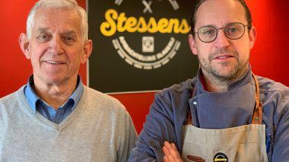 """Keurslager Stessens trakteert voor 50ste verjaardag: """"Klanten maken kans op elektrische step of barbecuestel"""""""