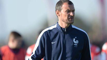 TransferTalk 6/6: Cercle Brugge stelt Fransman aan als nieuwe trainer - Belg uit Italië dicht bij overgang naar Standard - Charleroi haalt Iraniër