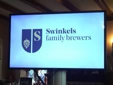 Bavaria verandert bedrijfsnaam in Swinkels Family Brewers