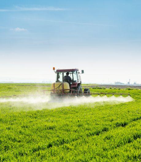 Tientallen mensen melden zich bij meldpunt Parkinson Vereniging na verhaal over 'ziekmakend' landbouwgif