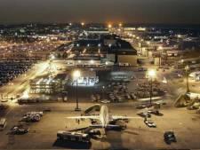 Uitgezette asielzoeker nu in Bahreinse cel