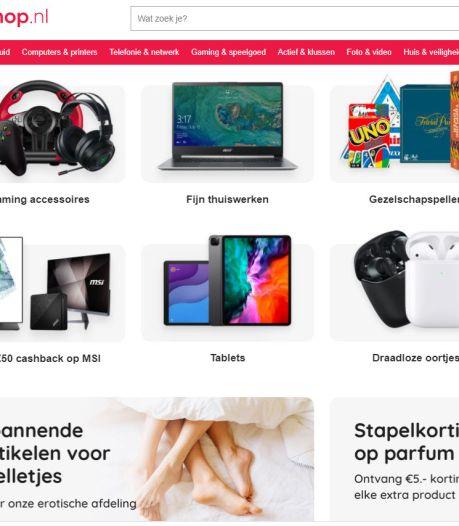 Bestellingen niet geleverd, klantenservice onbereikbaar: het regent klachten over Kijkshop.nl