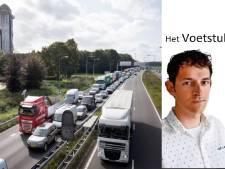 Hooipolder blijft Klooipolder zolang er verkeerslichten staan