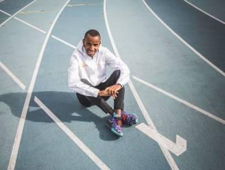 """Ontdek de vijf favoriete loopplekjes van Europees kampioen op de marathon Bashir Abdi: """"Gent is een echte loopstad"""""""