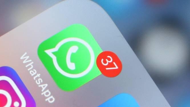 Technici moesten Facebook met de hand heropstarten: zo werd de panne bij Facebook, Instagram en Whatsapp opgelost