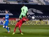 Samenvatting | PEC Zwolle - FC Twente