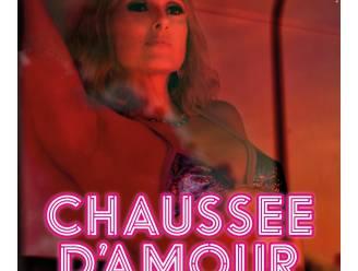 'Chaussée d'Amour': de eerste beelden van dramareeks rond betaalde liefde
