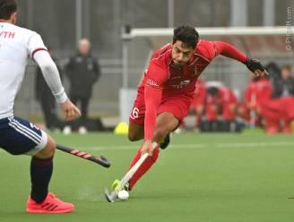 """Red Lions treffen dit weekend Spanje en Engeland op EK hockey: """"Alles in teken van Tokio, maar we gaan wel voor goud"""""""