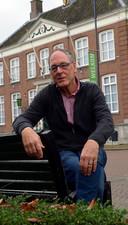 Jaap Lucieer