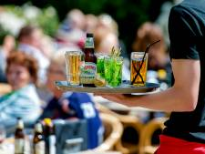 Bierbrouwers en andere leveranciers zetten alles op alles: horeca mag volgende week niets tekort komen