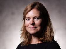 Sonja Paauw stopt in 2022, wie wordt nieuwe leider van D66 in Zwolle?