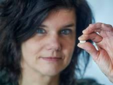 MS-patiënten vrezen voor hun heilzame pil