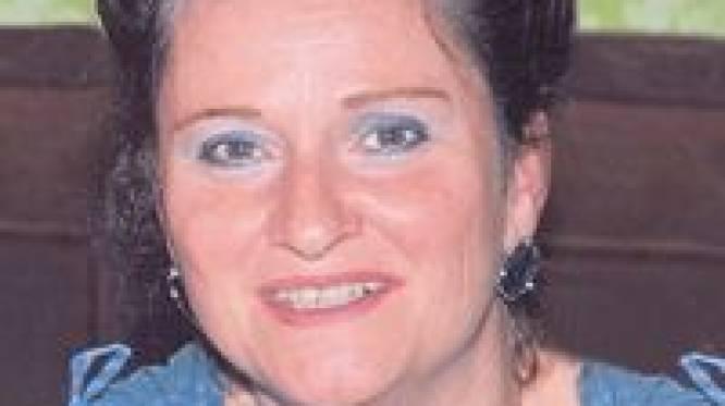 Verdachte van 'tiramisumoord' moet naar assisen: echtgenoot blijft onschuld uitschreeuwen