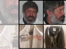 L'homme amnésique retrouvé à Herstal a été identifié