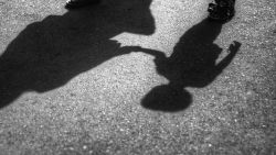Child Focus vreest toename internationale kinderontvoeringen